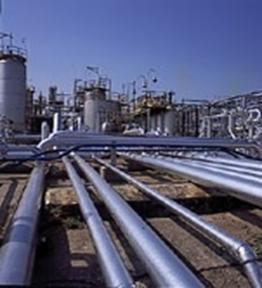 Crude Oils – Topnir Systems